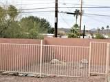 738 Queen Creek Drive - Photo 7