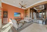 42040 Mountain Cove Drive - Photo 12
