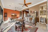 42040 Mountain Cove Drive - Photo 17