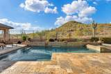 42040 Mountain Cove Drive - Photo 2