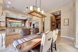 42040 Mountain Cove Drive - Photo 24