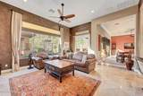 42040 Mountain Cove Drive - Photo 26
