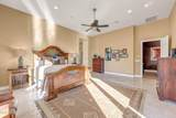 42040 Mountain Cove Drive - Photo 31