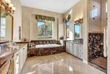42040 Mountain Cove Drive - Photo 33