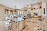 42040 Mountain Cove Drive - Photo 4