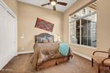 42040 Mountain Cove Drive - Photo 40