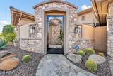 42040 Mountain Cove Drive - Photo 7