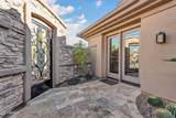 42040 Mountain Cove Drive - Photo 8