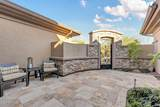 42040 Mountain Cove Drive - Photo 9