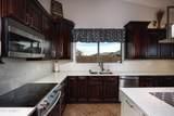 41805 Granada Drive - Photo 13