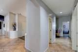 41805 Granada Drive - Photo 20