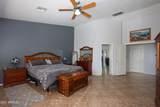 41805 Granada Drive - Photo 30