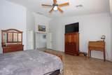 41805 Granada Drive - Photo 31