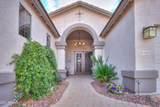 41805 Granada Drive - Photo 6