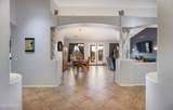 41805 Granada Drive - Photo 7