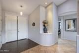 41805 Granada Drive - Photo 8