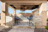 13758 Yucca Street - Photo 52