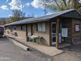 3618 Az Highway 87 - Photo 1