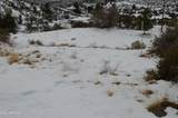18084 Peeples Valley Road - Photo 2