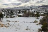 18084 Peeples Valley Road - Photo 3