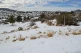 18084 Peeples Valley Road - Photo 5