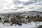 18084 Peeples Valley Road - Photo 6