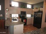 22517 Las Lomas Lane - Photo 23