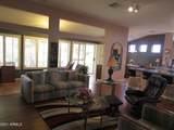 22517 Las Lomas Lane - Photo 24
