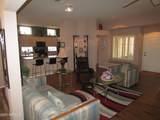 22517 Las Lomas Lane - Photo 28