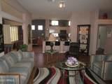 22517 Las Lomas Lane - Photo 30