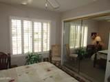 22517 Las Lomas Lane - Photo 33