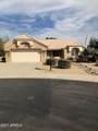 22517 Las Lomas Lane - Photo 53