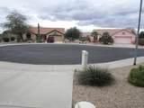 22517 Las Lomas Lane - Photo 54