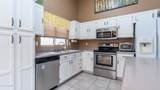 183 Sycamore Place - Photo 10