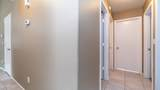 183 Sycamore Place - Photo 19