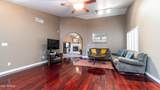 183 Sycamore Place - Photo 4