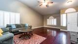 183 Sycamore Place - Photo 5