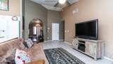 183 Sycamore Place - Photo 8