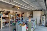 7816 Lakeshore Drive - Photo 48