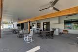 7816 Lakeshore Drive - Photo 51