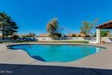 7816 Lakeshore Drive - Photo 61