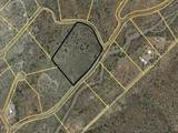 0000 Copper Canyon Drive - Photo 1