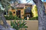 7330 Palo Verde Drive - Photo 1