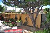 7330 Palo Verde Drive - Photo 31