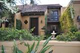 7330 Palo Verde Drive - Photo 33