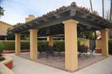 7330 Palo Verde Drive - Photo 36