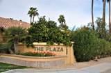 7330 Palo Verde Drive - Photo 39