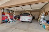 12041 Delwood Drive - Photo 25