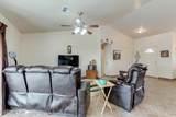 12041 Delwood Drive - Photo 8