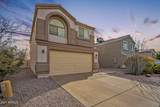23725 High Dunes Drive - Photo 4